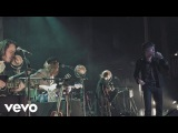 Cage The Elephant - Take It Or Leave It (Unpeeled) (Live Video)