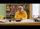 Интервью с ректором Западно-Уральского института экономики и права