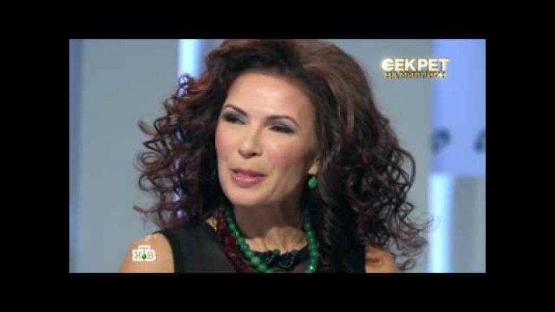 Секрет на миллион: Эвелина Блёданс