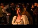 Ведьмак 3: Каменные Сердца — релизный трейлер