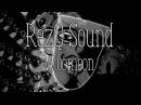 RezQ Sound Woomoon Original Mix Deep Minimal Deep Tech Spiritual Techno