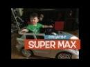 відео канал Super max СУПЕР МАКС описи киндери кіндер kinder ЩЕНЯЧИЙ ПАТРУЛЬ