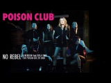 No Rebel - GENER8ION feat.Tayla Parx for Poison Girl by Dior