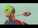 Как сахар влияет на мозг TED Ed на русском