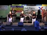 Herreys Kom Loss (live)