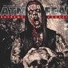 Atmosfear - Extreme music magazine from Ukraine
