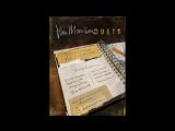 Van Morrison - True Tune Duets Episode 3 (Audio)