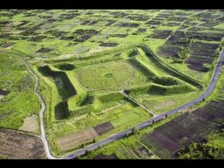 Тоболо-Ишимская оборонительная линия