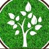 Фабрика здорового питания | Green House Тюмень