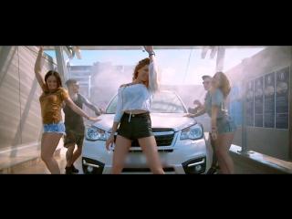 Дискотека Авария feat. Филипп Киркоров - Яркий я [chinKong remix] (2016)