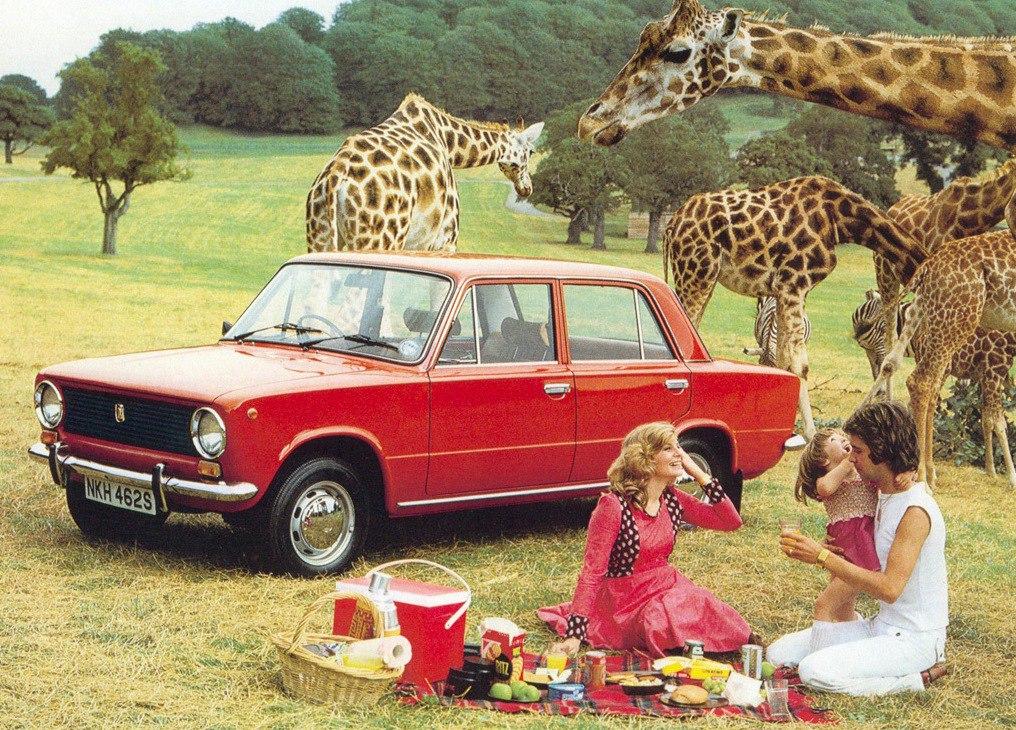 Сделка века, копейка века модели, автомобилей, легковых, ВАЗ2101, Турине, главного, конвейера, автомобильного, завода, Тольятти, сошли, первых, машин, «Жигули», усовершенствованная, версия, «Фиата124», окрещенных, народе, «копейками»