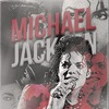 Michael Jackson Elite   Майкл Джексон