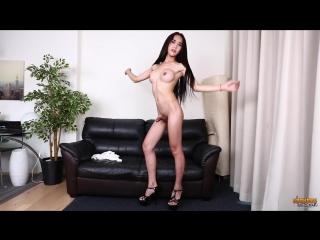 [ladyboy.xxx] Rita - The Cambodian Stunner Rita Shemale Trans tranny anal gay геи trap Трансы порно ladyboys Tgirls
