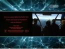 Звездные врата Атлантида анонс ТВ3 09.01.2010