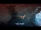 Enigma - Sadeness (Remix 2017)