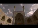 BBC с Джимом Аль Халили Наука и ислам Империя мысли Джим Аль Халили 2 серия из 3