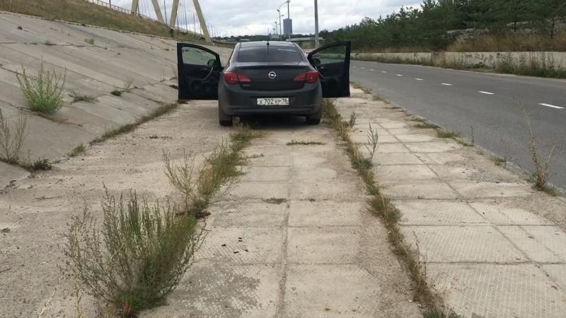 Ural patriot neo 200 3 пары