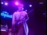 Gang of Four - To Hell With Poverty (Live on Rockpalast, 1983)