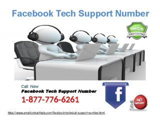 Ring 1-877-776-6261 Facebook Tech Support Fast