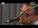 Срібні Струни Концерт у Виноградівському міському будинку культури 15 04 2016