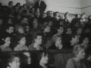 Мне 20 лет Застава Ильича (1965) 2 часть [ Советское кино, Кинолюкс ]