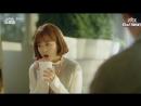 [Озвучка SOFTBOX] Силачка До Бон Сун 10 серия
