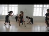 Salsa ladys style by Evgeniya Salsa Salsa Ladys Style by Evgeniya