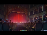 Osu! - Kill the lights.