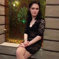 Светлана Ильминская