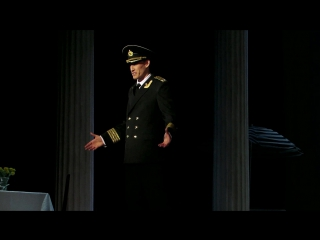 Песня Дмитрия Аверина