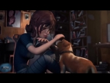 Короткометражный Мультфильм | Собака - лучший друг