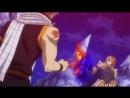Fairy Tail  Сказка о Хвосте Феи - 2 сезон 39 серия ( 214 серия )