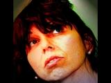 Oh, Suzi Q - это студийный альбом американской певицы, композитора и бас-гитаристки Сьюзи Кватро