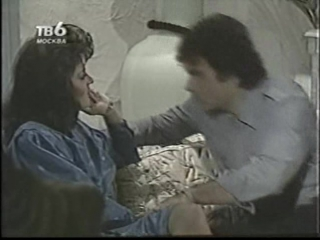 Никто кроме тебя (1985) Мексика 11 серия