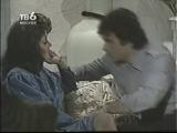 Никто кроме тебя 1985 Мексика 11 серия