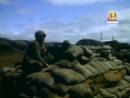Vietnam desde dentro. Episodio 2: La escalada