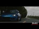 Mazda RX-8 (True Power)