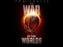 Война миров 2005 720HD