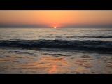 Сила света... Восход солнца