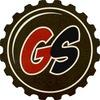 GeekSide | Новости гик-культуры