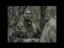 Честь имею (2004). Бой за высоту, прорыв боевиков из ущелья