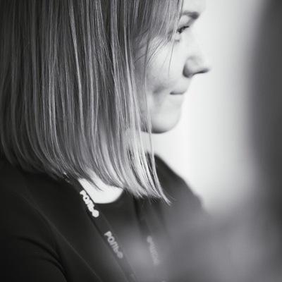 Анна Нежданова