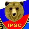 IPSC RUSSIA Калуга