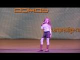 VII Международный фестиваль-конкурс детского и юношеского творчества
