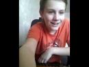 мальчик видеоблоггер дети видео не гей vlog