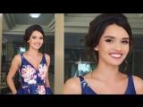 Гайтана - Самый лучший (cover by Ksenia Chumachenko),красивая девушка классно спела кавер,красивый голос,волшебно поёт,поёмвсети