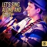 Vee Sing Zone - No Limit (Karaoke Version)