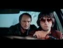 Отрывок из фильма Возвращение резидента (1982)