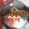 CARP-HOUSE