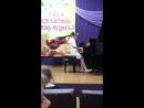 Вера выступление самостоятельно выученных произведений. Yiruma – River Flows In You